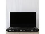 〔展示品〕有機ELテレビ  ブラック OLED77ZXPJA [77V型 /8K対応 /BS 8Kチューナー内蔵 /YouTube対応]