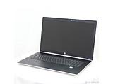 〔未使用品〕HP ProBook 470 G5 2VE58PA-AAHO