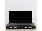 〔展示品〕有機ELテレビ REGZA(レグザ)  48X8400 [48V型 /4K対応 /BS・CS 4Kチューナー内蔵 /YouTube対応]