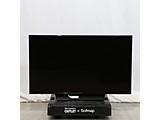 〔展示品〕液晶テレビ VIERA(ビエラ)  TH-49HX850 [49V型 /4K対応 /YouTube対応]