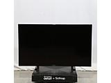 〔展示品〕液晶テレビ VIERA(ビエラ)  TH-49HX750 [49V型 /4K対応 /YouTube対応]
