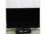 セール対象品 〔展示品〕有機ELテレビ VIERA(ビエラ)  TH-65HZ2000 [65V型 /4K対応 /BS・CS 4Kチューナー内蔵 /YouTube対応 /Bluetooth対応]