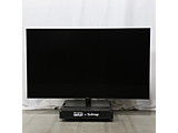 〔展示品〕液晶テレビ AQUOS(アクオス)  4T-C70CN1 [70V型 /4K対応 /BS・CS 4Kチューナー内蔵 /YouTube対応 /Bluetooth対応]