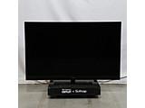 〔展示品〕有機ELテレビ VIERA(ビエラ)  TH-55HZ2000 [55V型 /4K対応 /BS・CS 4Kチューナー内蔵 /YouTube対応 /Bluetooth対応]