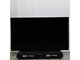 〔展示品〕有機ELテレビ  ブラック OLED77CXPJA [77V型 /4K対応 /BS・CS 4Kチューナー内蔵 /YouTube対応 /Bluetooth対応]
