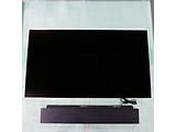 〔展示品〕有機ELテレビ   OLED65WXPJA [65V型 /4K対応 /BS・CS 4Kチューナー内蔵 /YouTube対応 /Bluetooth対応]