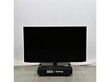 〔展示品〕有機ELテレビ AQUOS(アクオス)  4T-C55CQ1 [55V型 /4K対応 /BS・CS 4Kチューナー内蔵 /YouTube対応 /Bluetooth対応]