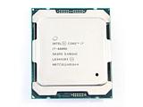 〔中古品〕Core i7 6800K 〔3.4GHz/LGA 2011-v3〕