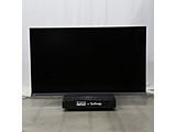 〔展示品〕有機ELテレビ REGZA(レグザ)  65X9400 [65V型 /4K対応 /BS・CS 4Kチューナー内蔵 /YouTube対応]
