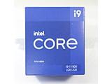 〔未使用品〕Core i9 11900 〔2.5GHz/LGA 1200〕