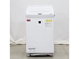 〔展示品〕縦型洗濯乾燥機  ホワイト系 ES-PX8E-W [洗濯8.0kg /乾燥4.5kg /ヒーター乾燥(排気タイプ) /上開き]