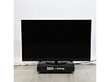 〔展示品〕有機ELテレビ VIERA(ビエラ)  TH-55HZ1800 [55V型 /4K対応 /BS・CS 4Kチューナー内蔵 /YouTube対応 /Bluetooth対応]