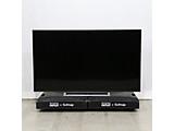 〔展示品〕液晶テレビ REGZA(レグザ)  65M540X [65V型 /4K対応 /BS・CS 4Kチューナー内蔵 /YouTube対応]