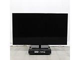 〔展示品〕 液晶テレビ VIERA(ビエラ)  TH-75JX950 [75V型 /4K対応 /BS・CS 4Kチューナー内蔵 /YouTube対応 /Bluetooth対応]
