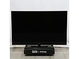 〔展示品〕 有機ELテレビ VIERA(ビエラ)  TH-55JZ2000 [55V型 /4K対応 /BS・CS 4Kチューナー内蔵 /YouTube対応 /Bluetooth対応]