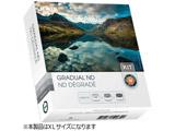 クリエイティブフィルターシステム 3種GNDキットXLサイズ(X-PROシリーズ)W300-02