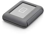 STGU2000400 外付けHDD [ポータブル型 /2TB]