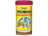 テトラ エンゼルフィッシュ (100g) [金魚・熱帯魚フード]