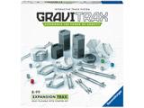 GraviTrax 拡張セット トラックセット 44ピース