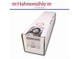 ハーネミューレ フォトラグ ブライトホワイト 310gsm(610mm×12m) 430184