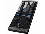 TRAKTOR Kontrol Z1 (2チャンネルミキサー・コントローラ・サウンドカード)