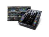 TRAKTOR KONTROL Z2(2+2チャンネル・コントロール・ミキサー)