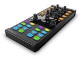 TRAKTOR KONTROL X1 mk2 (DJコントローラー)