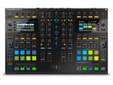 TRAKTOR KONTROL S8 (DJパフォーマンス・システム)