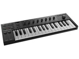 32鍵マイクロサイズ MIDIキーボードコントローラー KOMPLETE-KONTROL-M32