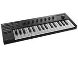KOMPLETE KONTROL M32 32鍵マイクロサイズ MIDIキーボードコントローラー[USB2.0]
