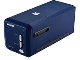 OpticFilm 8100 フィルムスキャナー ハイエンド向け [USB]