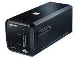 OPTICFILM 8200I AI フィルムスキャナー ハイエンド向け [USB]