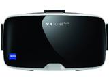 スマートフォン用[4.7〜5.5インチ]  ZEISS VR ONE Plus