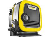 ケルヒャー 高圧洗浄機 K MINI  1.600-050.0 [50/60Hz]