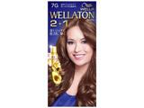 【WELLATON(ウエラトーン)】 2+1 液状タイプ 7G