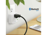 Eve Energy Wireless Power Sensor & Switch 10EAD5101