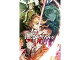 Fate / Apocrypha Vol.4 【書籍】