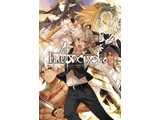 Fate / Apocrypha Vol.5 【書籍】