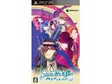 うたの☆プリンスさまっ♪All Star 通常版【PSPゲームソフト】