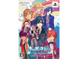 うたの☆プリンスさまっ♪All Star 初回限定 Super Shining Smile BOX【PSP】