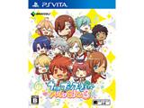 【在庫限り】 うたの☆プリンスさまっ♪MUSIC3 通常版 【PS Vitaゲームソフト】
