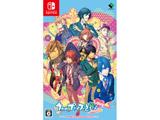 うたの☆プリンスさまっ♪Repeat LOVE for Nintendo Switch 【Switchゲームソフト】