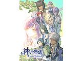 神々の悪戯 Unite Edition 【Switchゲームソフト】