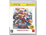 【在庫限り】 BLAZBLUE CONTINUUM SHIFT EXTEND PlayStation3 the Best【PS3ゲームソフト】   [PS3]