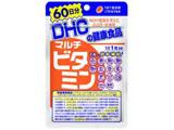 【DHC】マルチビタミン 60日分(60粒)