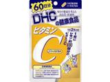 【DHC】ビタミンC 60日分(120粒)