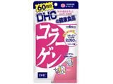【DHC】コラーゲン 60日分(360粒)