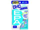 【DHC】EPA 20日分(60粒)