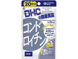 【DHC】コンドロイチン 20日分(60粒)