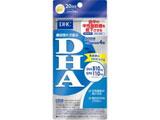 DHC(ディーエイチシー) 20日DHA(80粒)〔栄養補助食品〕